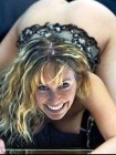 Kari Byron Nude Fakes - 213